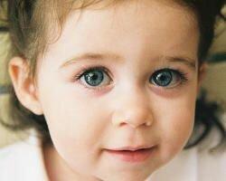 Часто болеющий ребёнок — диагноз или временные трудности?