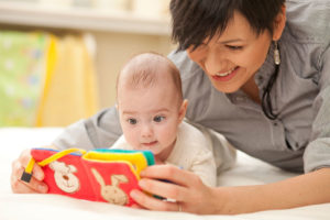 how-to-read-for-baby