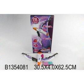 55b47632-9803-11e1-9da5-6c626d7676f5-270x270