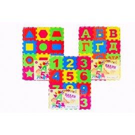 bb1e000e-f8cc-11e1-8d56-6c626d7676f5-270x270