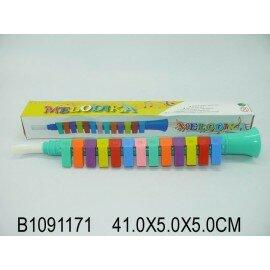 c03b4cef-8694-11e0-bb18-6c626d7676f5-270x270