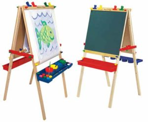 Melissa-and-Doug-Art-Easel