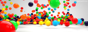 3d-colors-smal-balls-timeline-photo