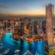 Dubai-Capital