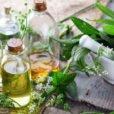 ru_organic_cosmetics