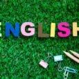 anglijskij-yazyk