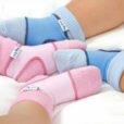 Недорогие носки для детей
