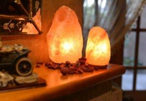 solyanaya-lampa